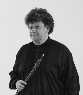 Prof. Rafael Palacios (México/Bélgica)